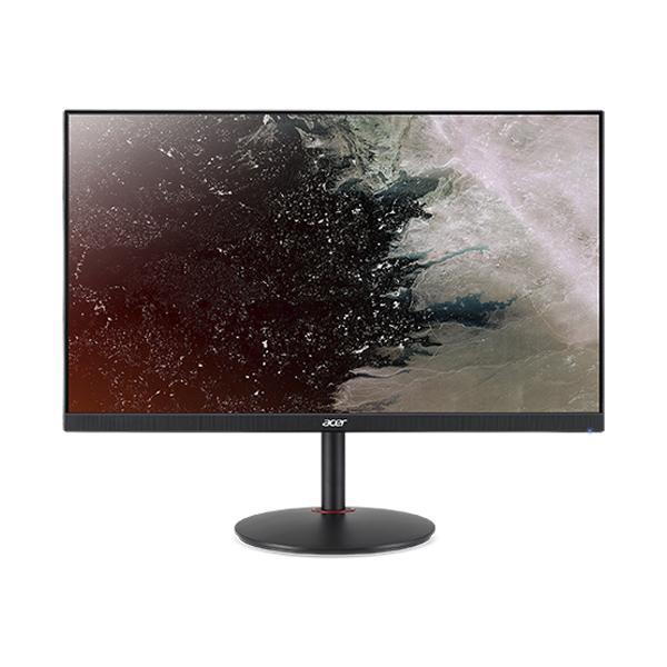 Acer XV272UP 68,6 cm (27
