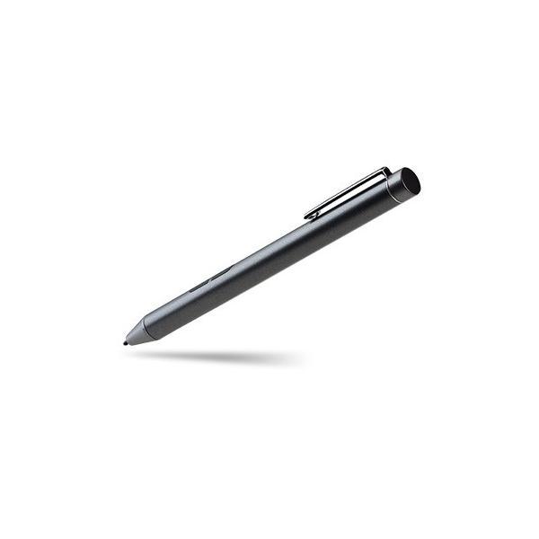 Acer ASA630 penna per PDA Argento