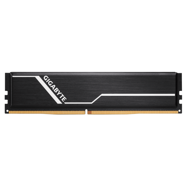 16GB (2x8GB) Gigabyte DDR4-2666 CL16 Speicher Kit RAM
