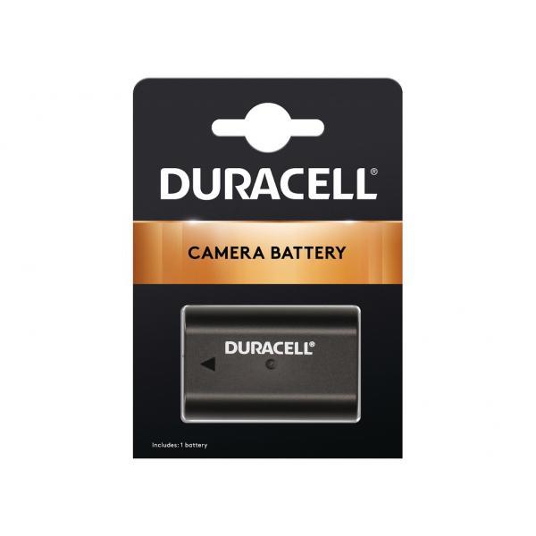 Duracell DRPVBT380 Batteria per fotocamera/videocamera 3560 mAh