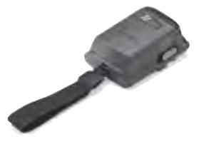 Zebra KT-105879-01R accessorio PDA/GPS/cellulare 5711045517310 KT-105879-01R 10_V352319