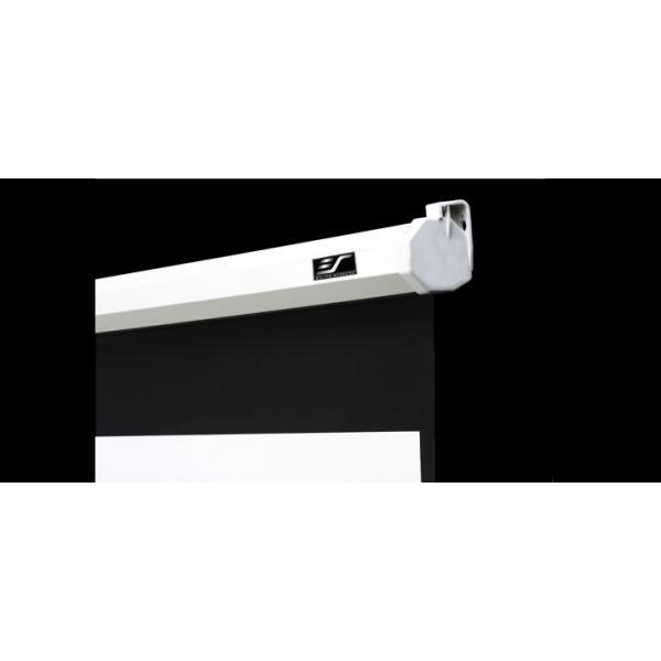 Elite Screens M100XWH schermo per proiettore 2,54 m (100