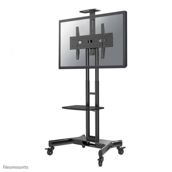 Newstar Mobiletto portatile per TV