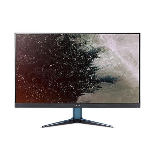 Acer VG271UPbmiipx 68,6 cm (27