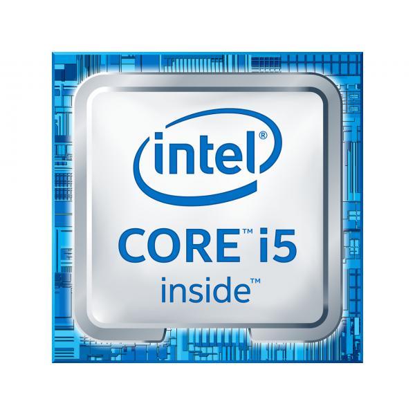 Intel Core i5 9400F 2.9GHz 9MB 1151 Box