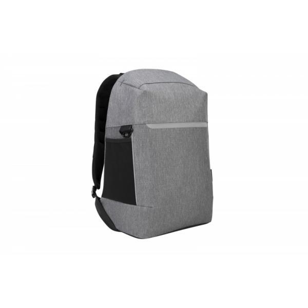 BakkerElkhuizen CityLite borsa per notebook 39,6 cm (15.6
