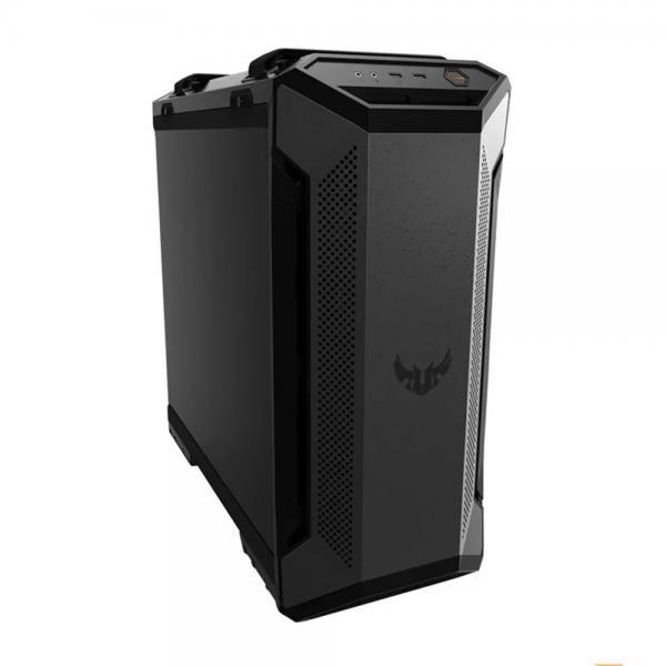 ASUS TUF Gaming GT501 Midi ATX Tower Nero