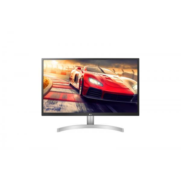 TFT LG 27UL500-W 68,58cm (27)LED,2xHDMI,DisplayPort, 4K
