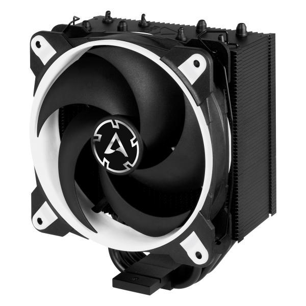 Arctic Freezer 34 eSports, Dissipatore per CPU - White Edition