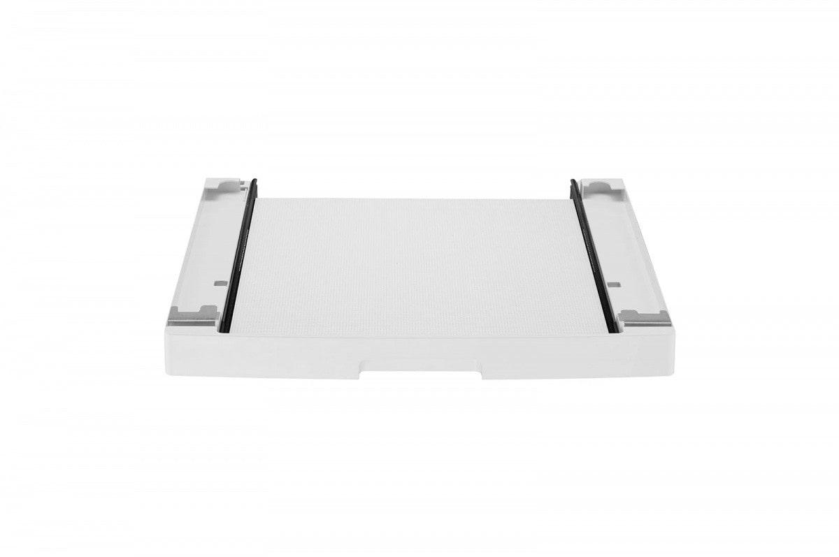 LG DSTWH accessorio e componente per lavatrice Kit di sovrapposizione 1 pezzo(i)