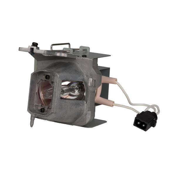 Infocus SP-LAMP-103 lampada per proiettore