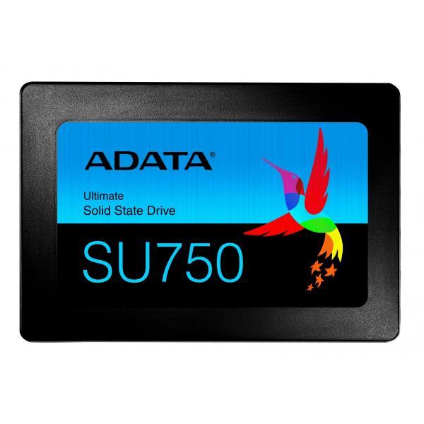 ADATA SU750 2.5