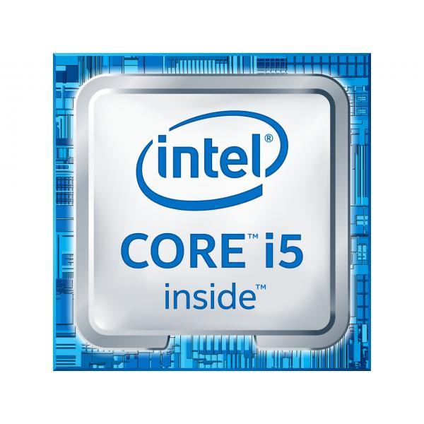 Intel Core i5-9500 processore 3 GHz 9 MB Cache intelligente