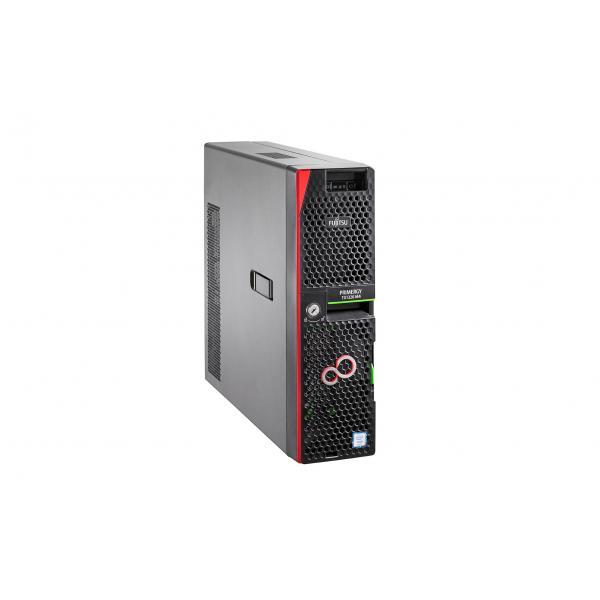Fujitsu PRIMERGY TX1320M4 server Intel® Xeon® 3,5 GHz 16 GB DDR4-SDRAM Tower 450 W