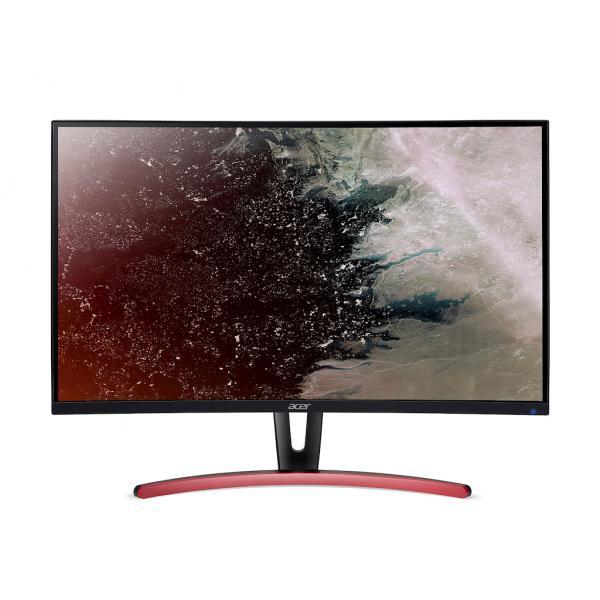 Acer ED3 ED273URPBIDPX 68,6 cm (27