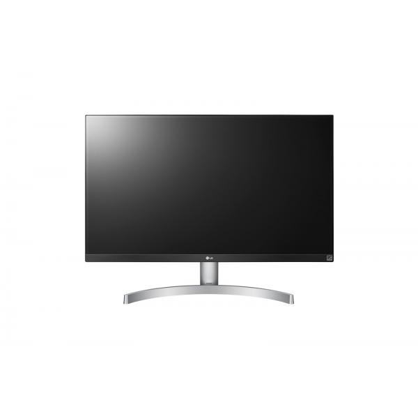 TFT LG 27UL600-W 68cm (27)LED,2xHDMI,DisplayPort 4K