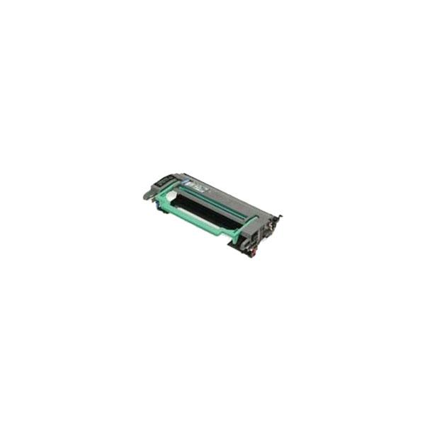 Epson Fotoconduttore 0010343604582 C13S051099 14_C13S051099