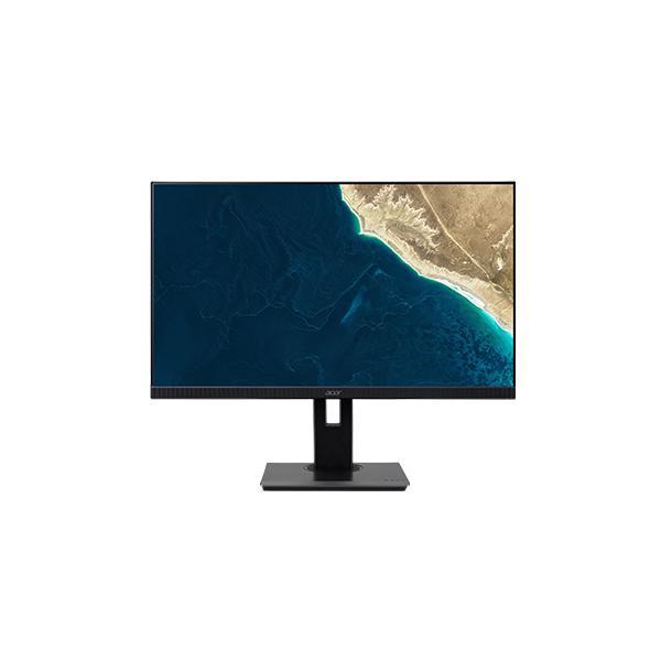 Acer B7 B247Y 60,5 cm (23.8
