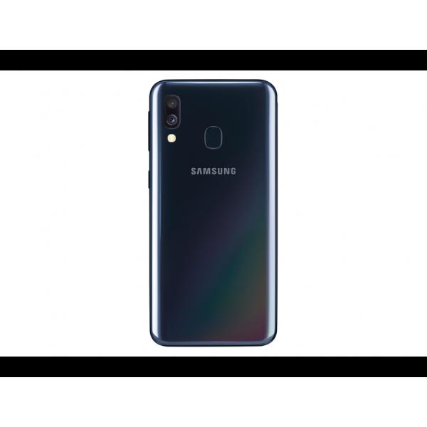 Samsung Galaxy A40 SM-A405F 4+64GB 5.9