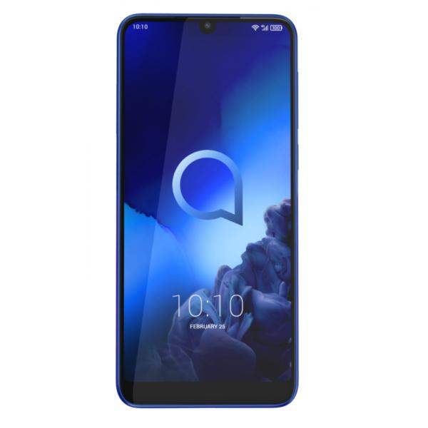 Smartphone Alcatel 3-5053D 5,9
