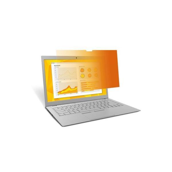 3M GFNAP005 Filtro per la privacy senza bordi per display 39,1 cm (15.4