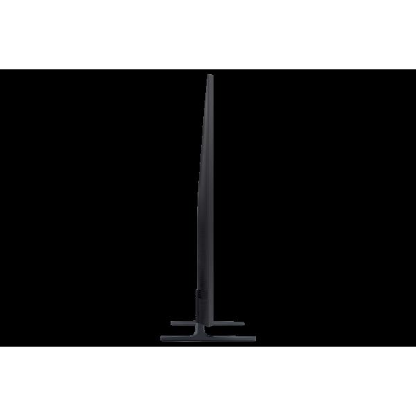 SAMSUNG LCD UE 55RU8000 LED