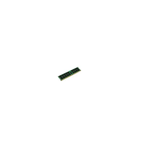 32GB Kingston DDR4-2933 PC-23400 reg. ECC Speicher Apple Mac Pro