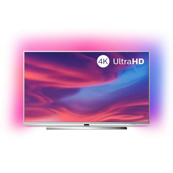 Smart TV Philips 65PUS7354 65