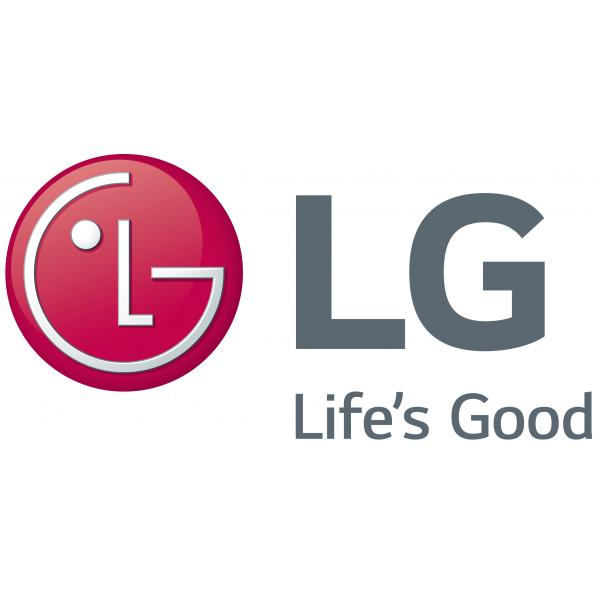 LG SL5Y altoparlante soundbar 2.1 canali 400 W Nero