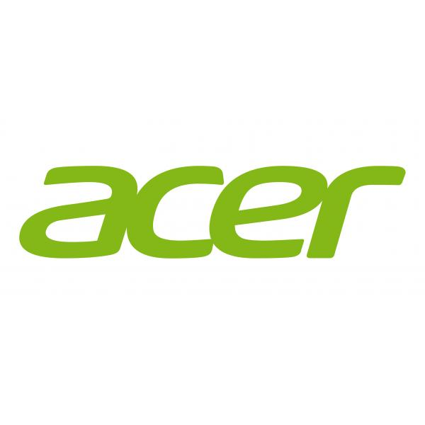 Acer 2.4G Wireless Optical mouse RF Wireless Ottico