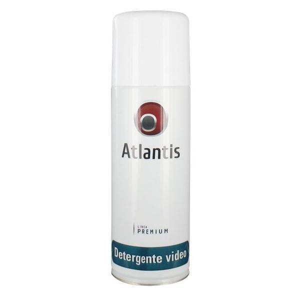 Atlantis Land Detergente Video spruzzatore ad aria compressa 8026974013619 P002-1002226 10_R290593