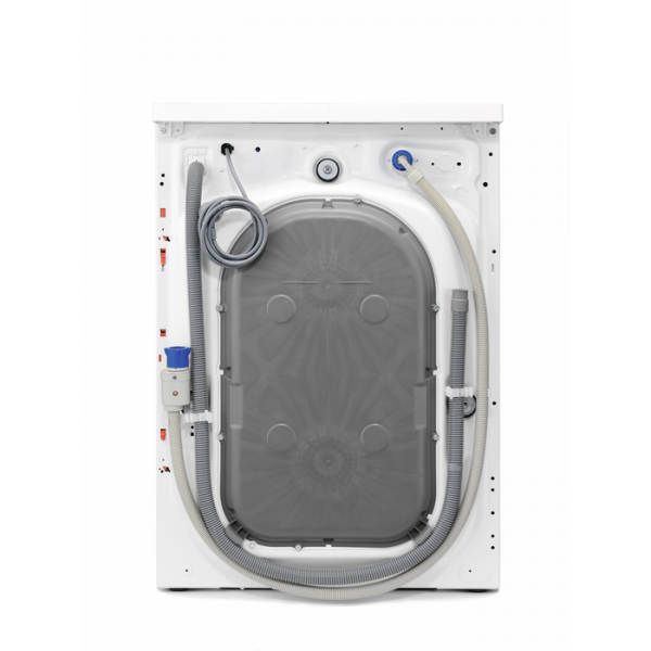 ELECTROLUX LAVAT.EW7F582ST 8kg(A+++ -30$