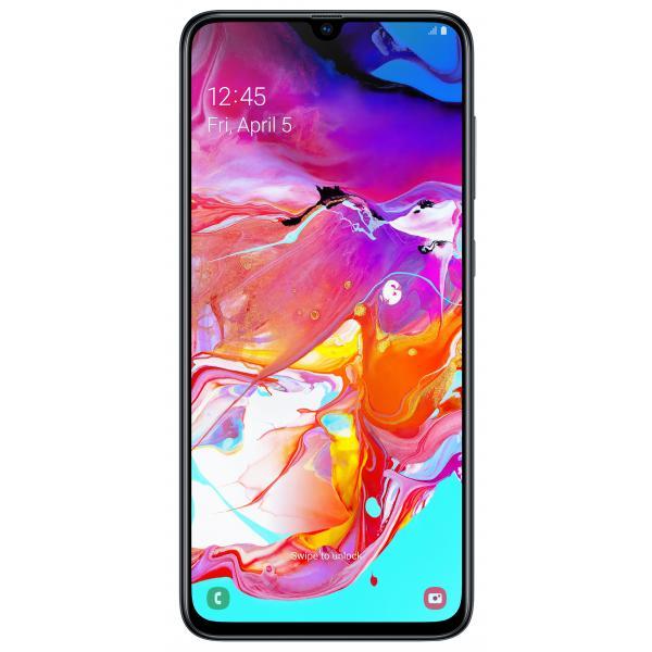 Samsung Galaxy SM-A705F 17 cm (6.7
