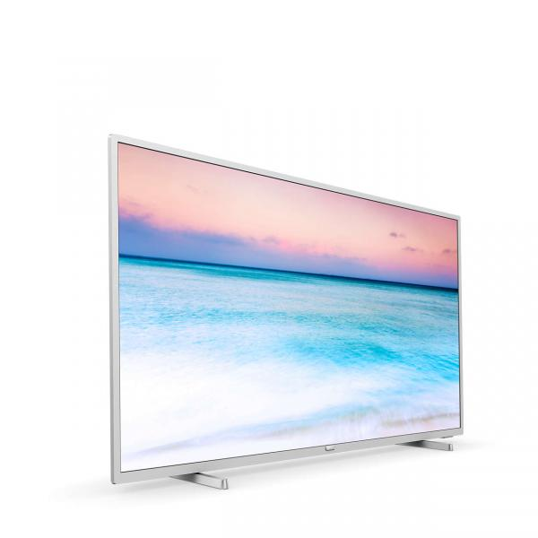 PHILIPS LCD 65PUS6554 LED UHD 4K