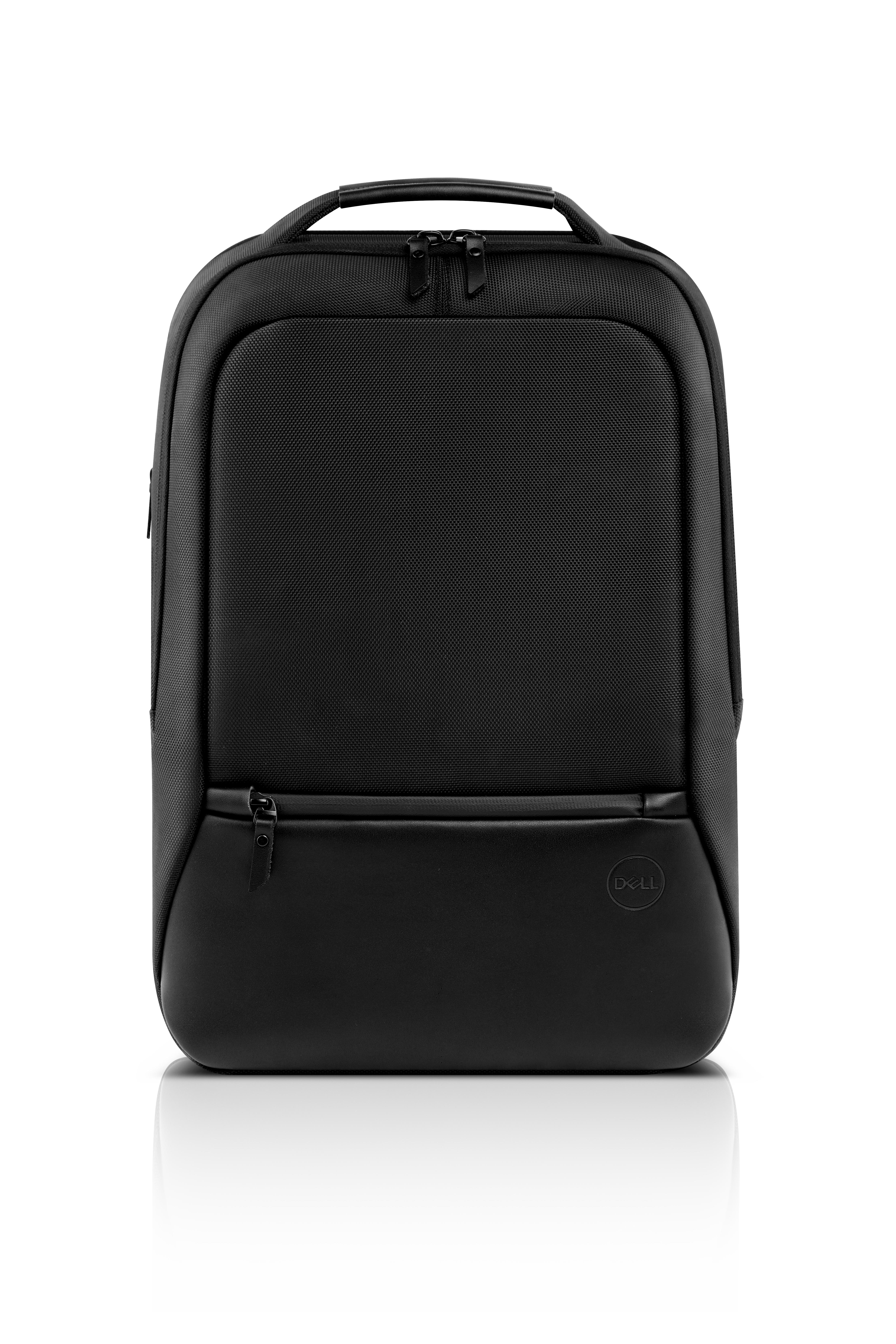 DELL PE1520PS borsa per notebook 38,1 cm (15