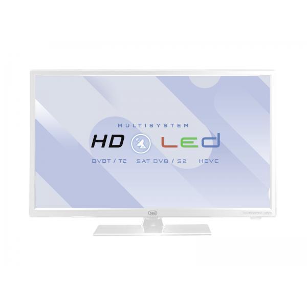 TREVI LCD LTV 2402 HD 24