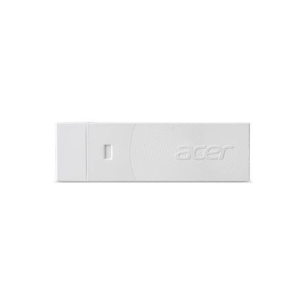 Acer WirelessMirror Adattatore Wi-Fi HDMI
