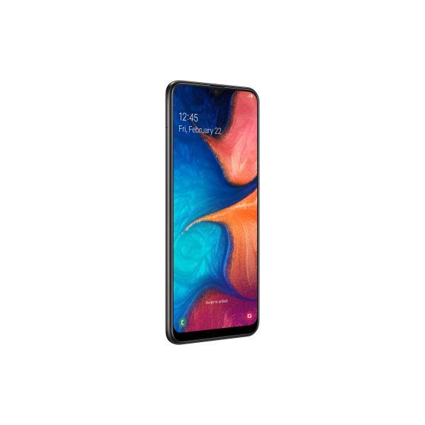 Samsung Samsung Galaxy A20e SM-A202F 3+32GB 5.8
