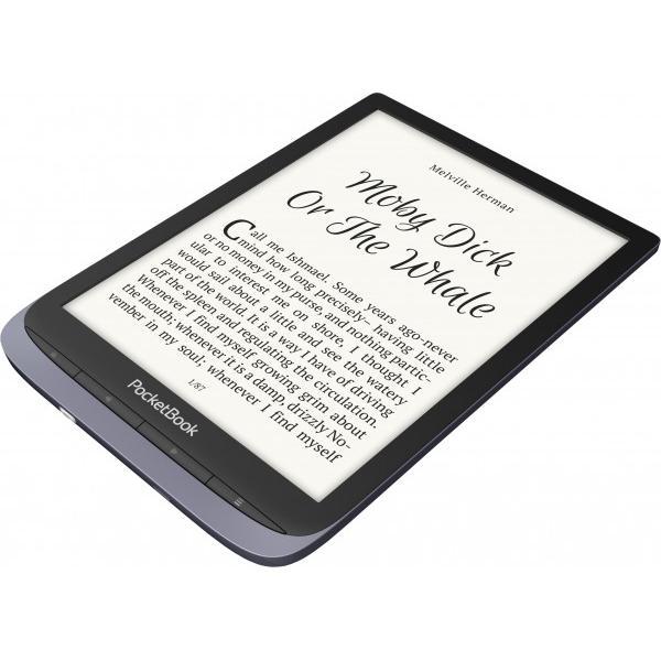 Lettore E-Book InkPad 3 Pro 7,8