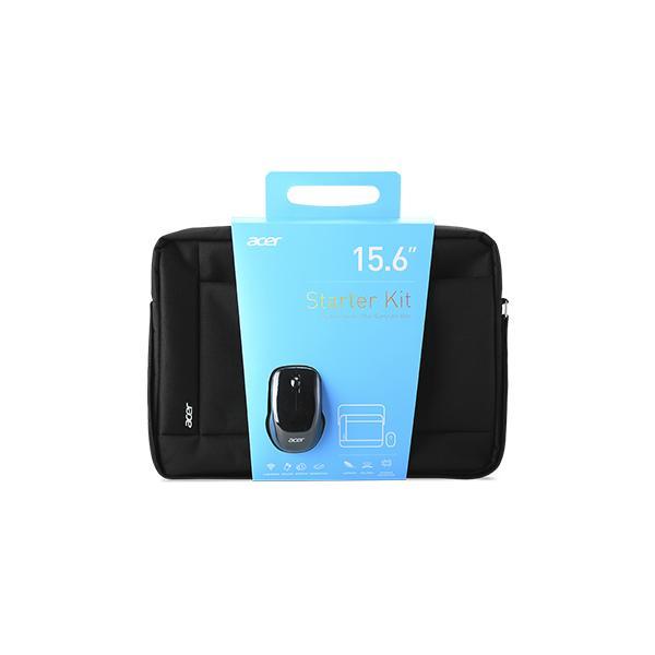Acer NP.ACC11.02A borsa per notebook 39,6 cm (15.6