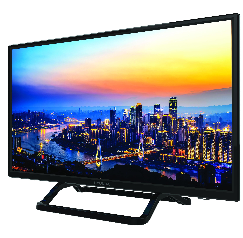 HYUNDAI TV LCD HN-24E28H 24'' LED