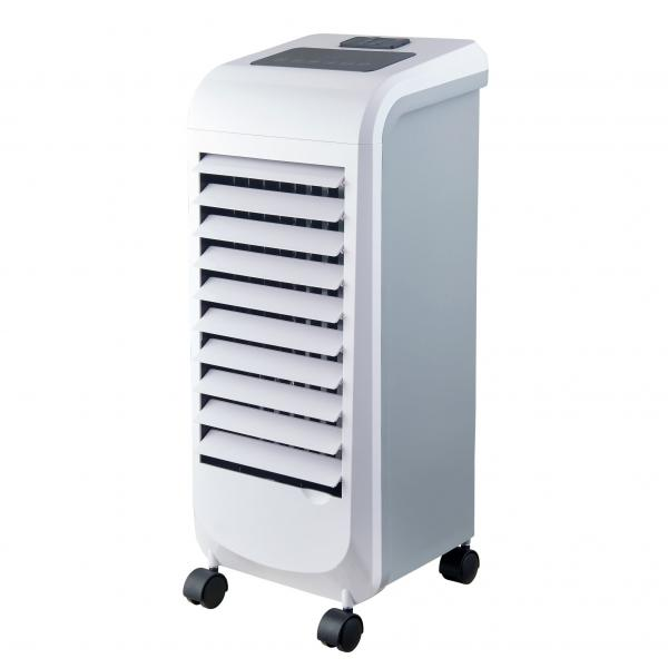 Ardes AR5R11 - Raffrescatore Evaporativo