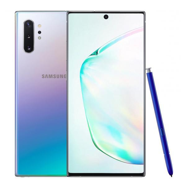 Samsung Galaxy SM-N975F 17,3 cm (6.8