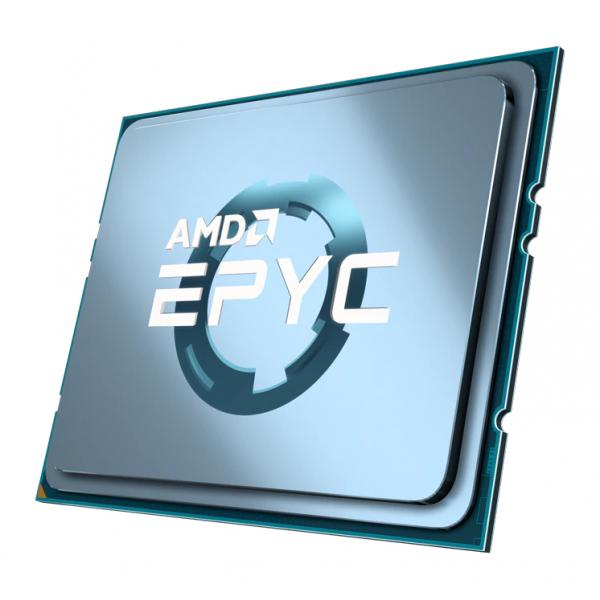 AMD EPYC 7452 processore 2,35 GHz Scatola 128 MB L3