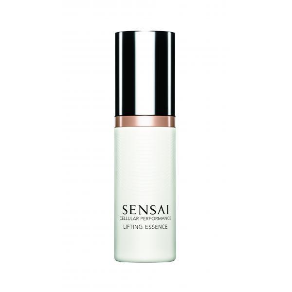 Concentrato Lifting Lifting Essence Sensai (40 ml)