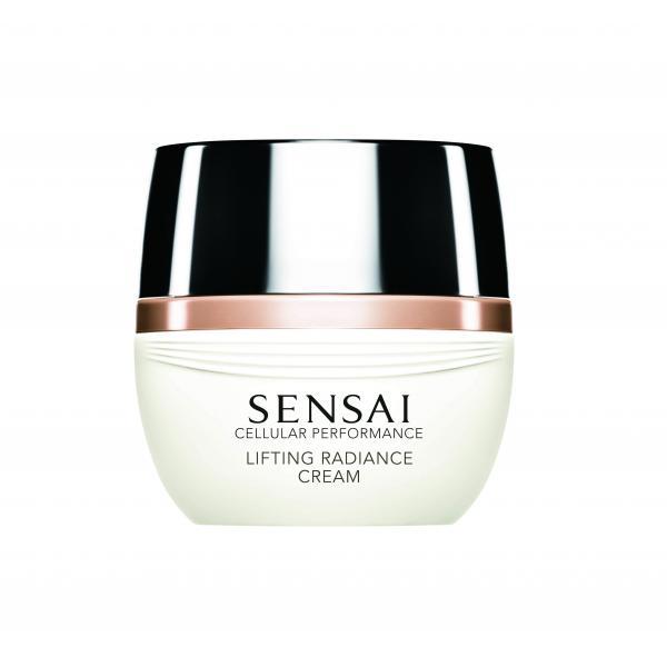 Crema Antietà Effetto Lifting Sensai Cellular Kanebo (40 ml)