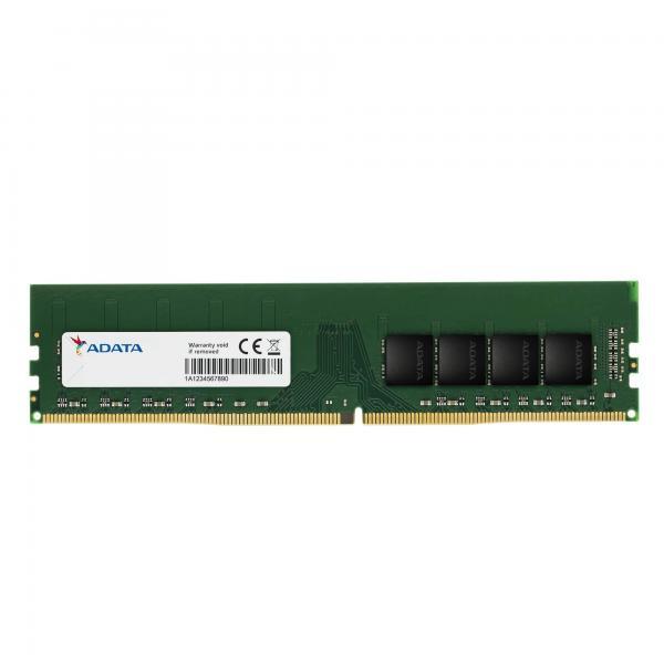 ADATA Premier memoria 16 GB DDR4 2666 MHz