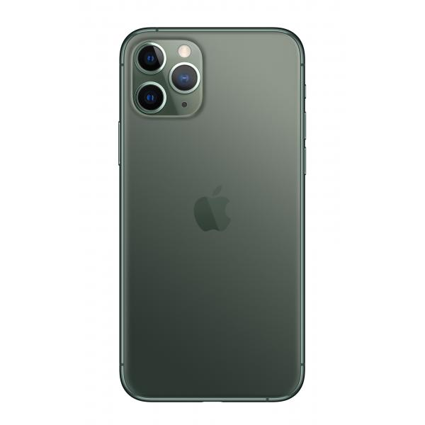 iPhone 11 Pro, 256GB, nachtgrün