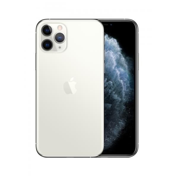 iPhone 11 Pro, 256GB, silber