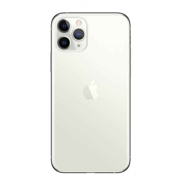 Apple iPhone 11 Pro 14,7 cm (5.8